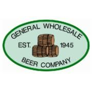General Wholesale Company