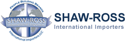 Shaw-Ross International Importers LLC