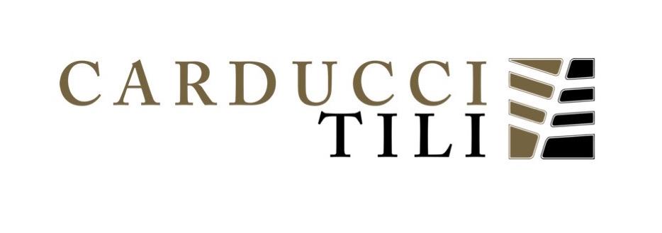 Carducci Tili EVOO
