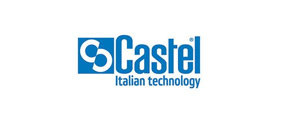 Castel USA, Inc.