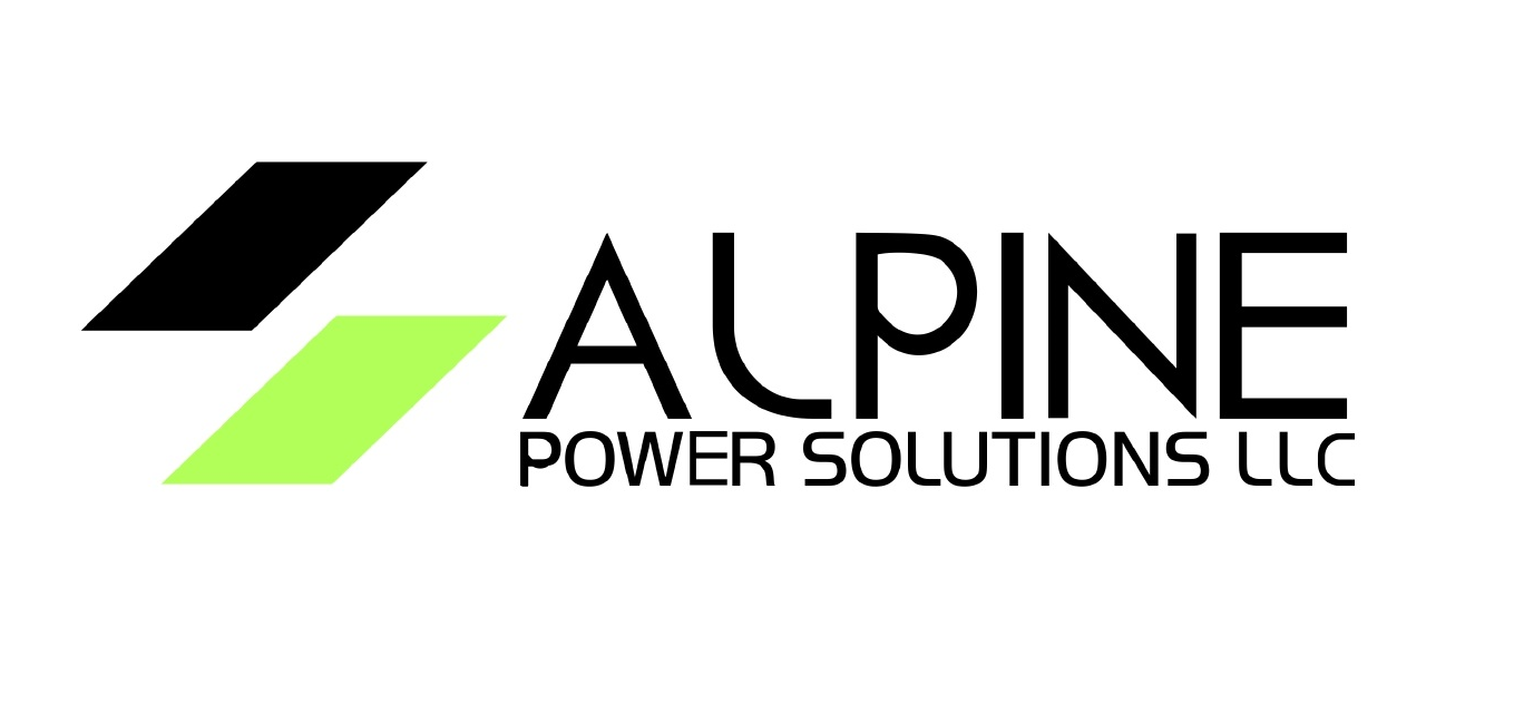 Alpine Power Solutions