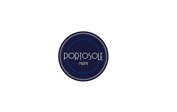 Portosole