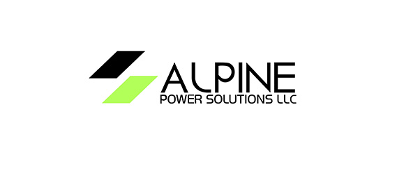 Alpine Power Solutions