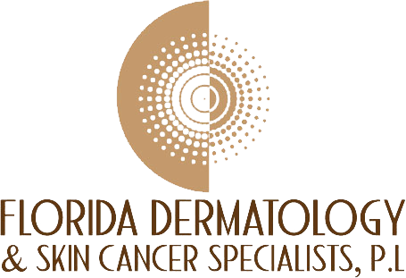 Florida Dermatology & Skin Cancer Specialists, P.I.