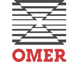 OMER USA, Inc.
