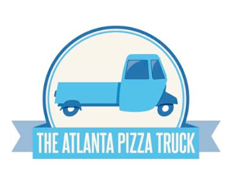Atlanta Pizza Truck