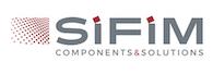 Sifim USA Inc.