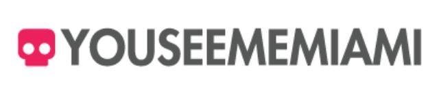 UCME Miami LLC