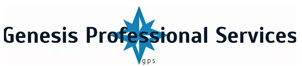 Genesis Professional Services
