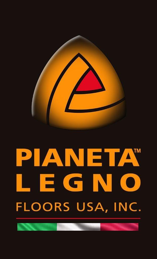 Pianeta Legno Floors USA