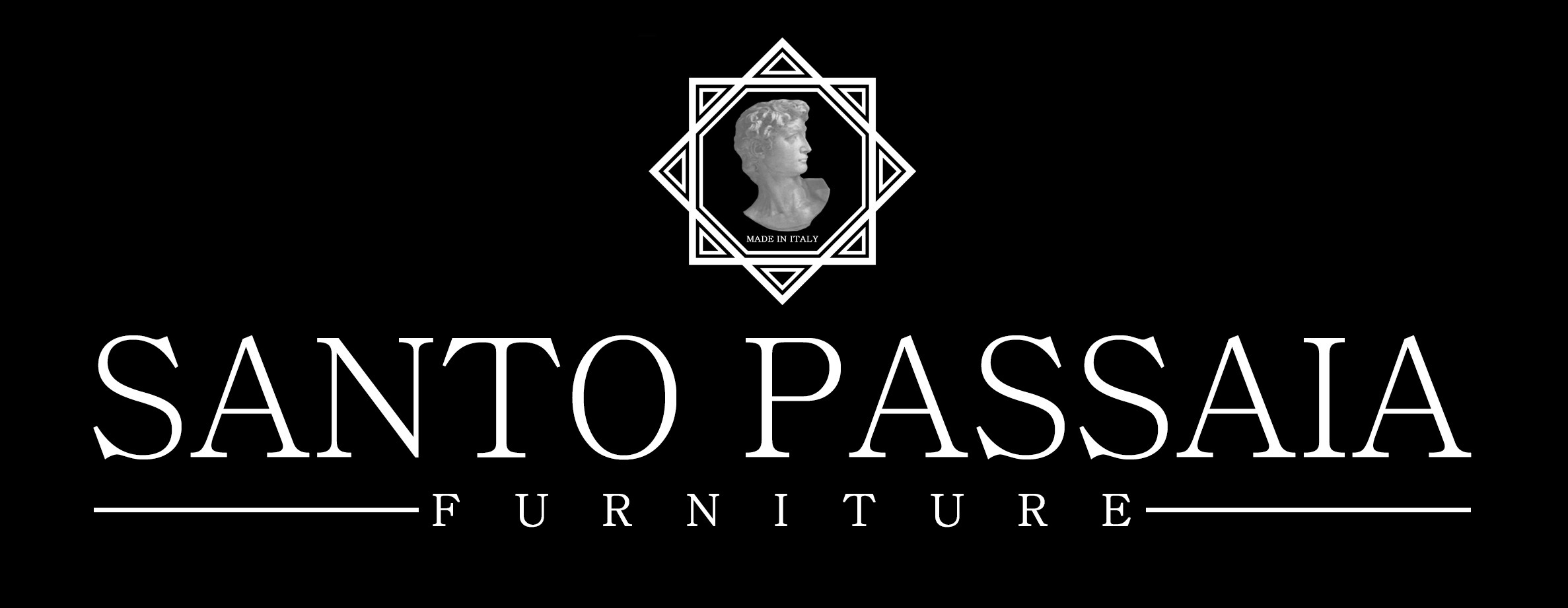 Santo Passaia Furniture Srl