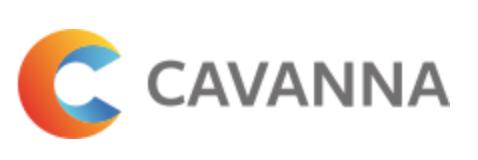 Cavanna Packaging USA, Inc