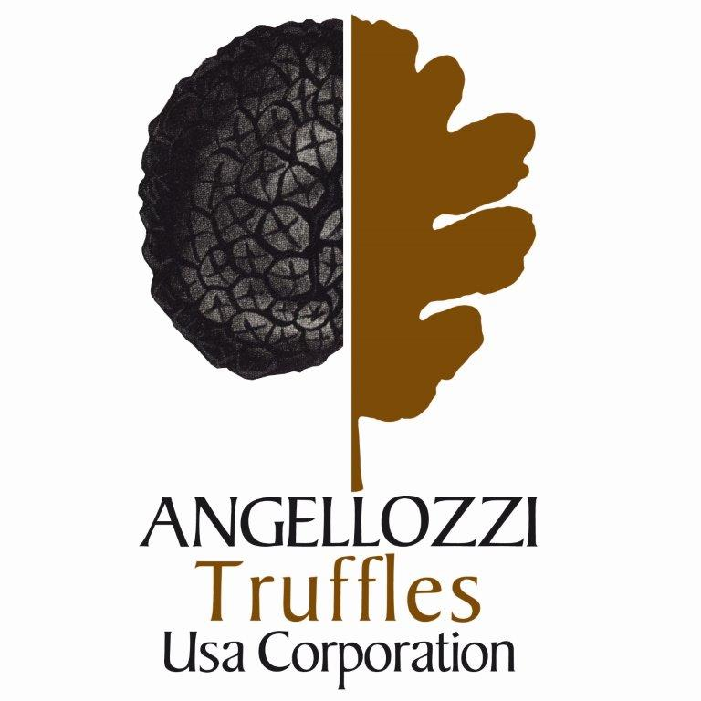 Angellozzi Truffles USA Corp
