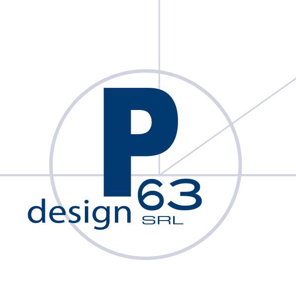 P63 Design S.r.l