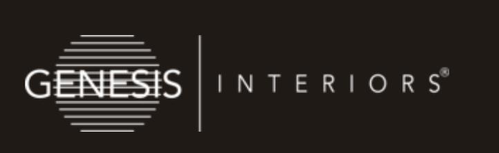 Genesis Interiors LLC
