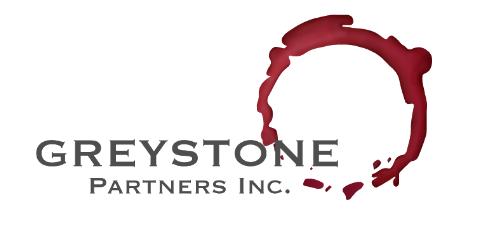 Greystone Partners Logistics Inc