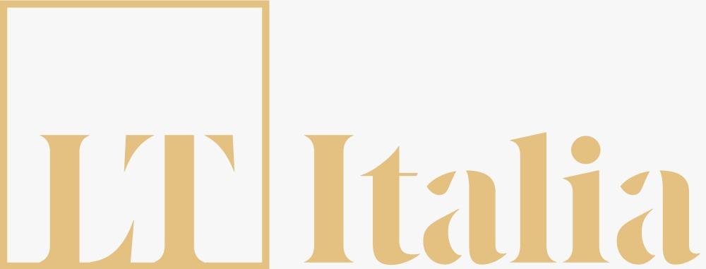 LT ITALIA LUXURY TRADES