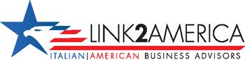 Link2America