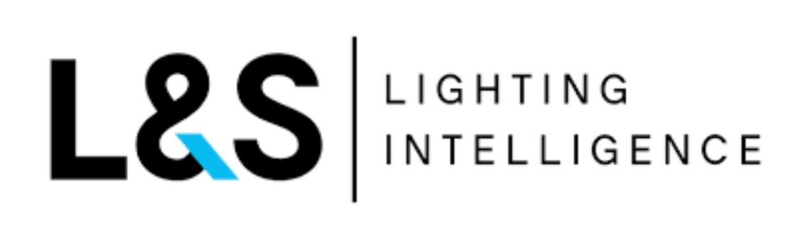 L&S Lighting Corp