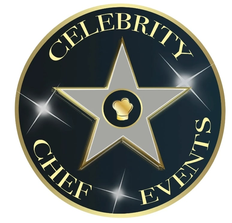 Celebrity Chef Events Corp