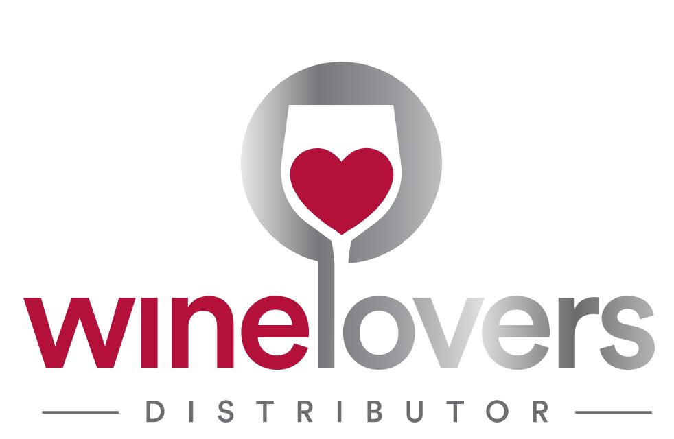 Wine Lovers Distributors