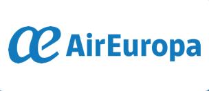 Air Europa Lineas Aereas SA