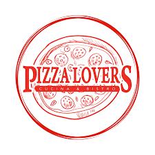 Pizza Lovers Bistro