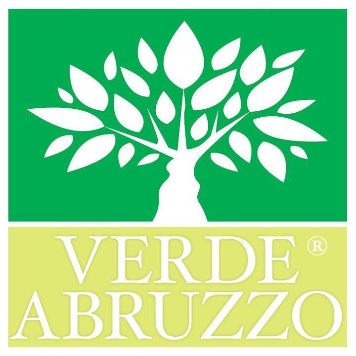 Verde Abruzzo S.r.l