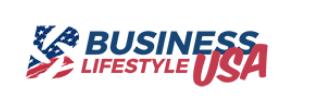 AA Lifestyle LLC