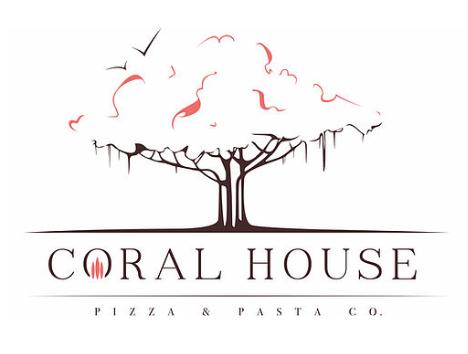 Coral House Miami