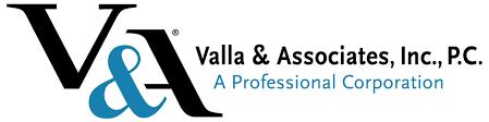 Valla & Associates, Inc., P.C.