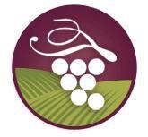 Tuscany Wines Import