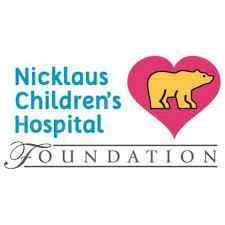Nicklaus Children's Hospital Foundation