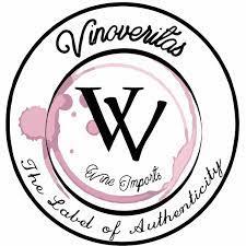 Vinoveritas LLC